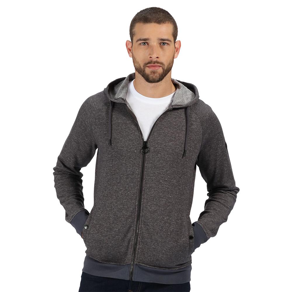 Regatta BoysandGirls Animally Warm Polyester Fleece Lined Mittens 04-jun