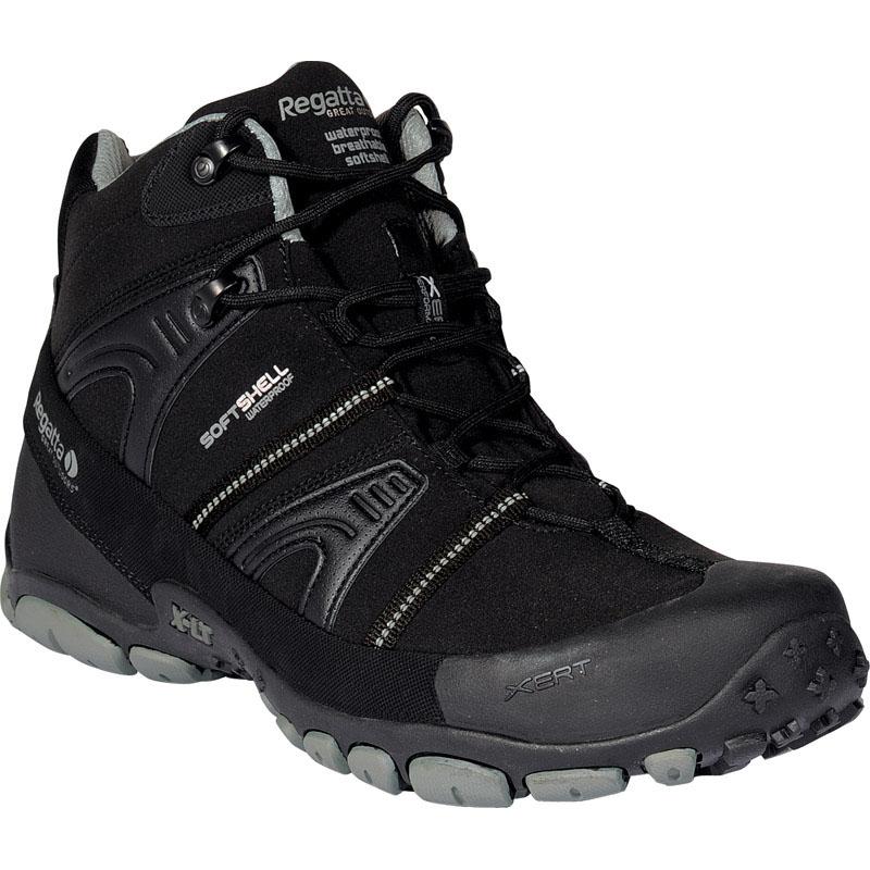 Clothing & Accessories|Shoes Regatta Apocalypse Mid II X-LT Walking Boot