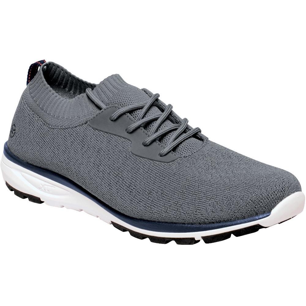 Regatta Boys Gatlin Mid Waterproof Breathable Walking Boots Uk Size 4 (eu 37)