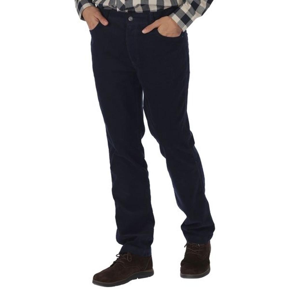 Regatta Altorock Ii 25 Litre Hard Wearing Reflective Daypack Bag 20l - 29l