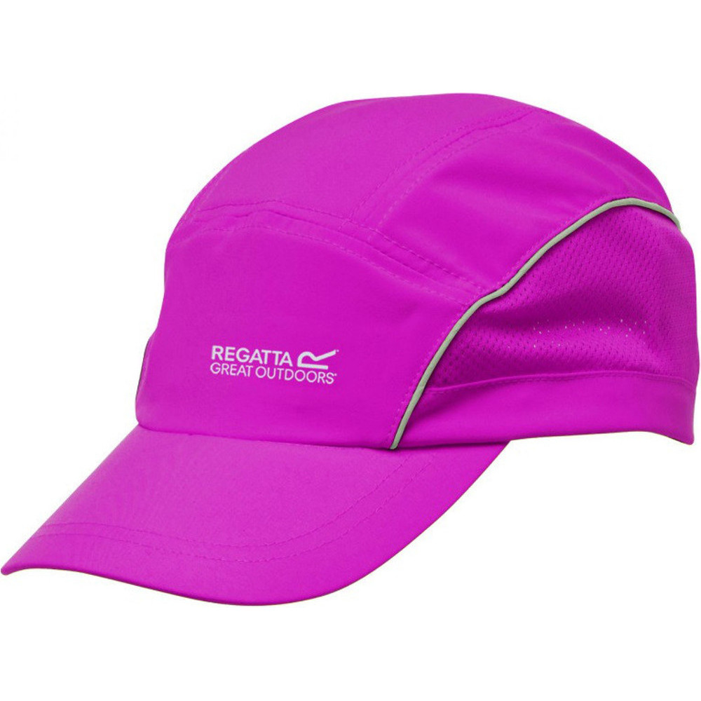 Product image of Regatta Mens & Womens/Ladies Extend II Sports Baseball Cap One Size