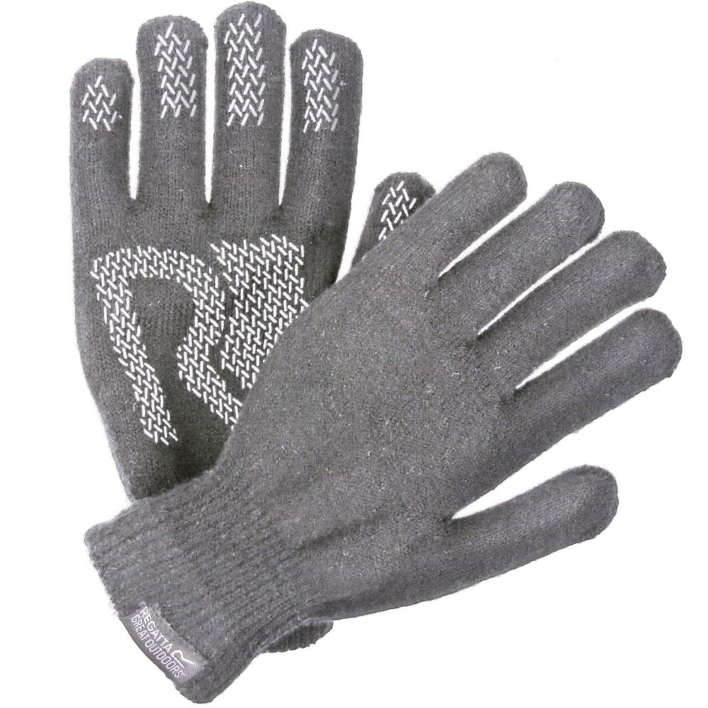 Sundried Touch Screen Cycle Gloves
