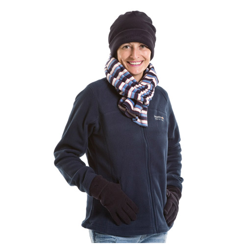 Product image of Regatta Ladies Nova II Fleece