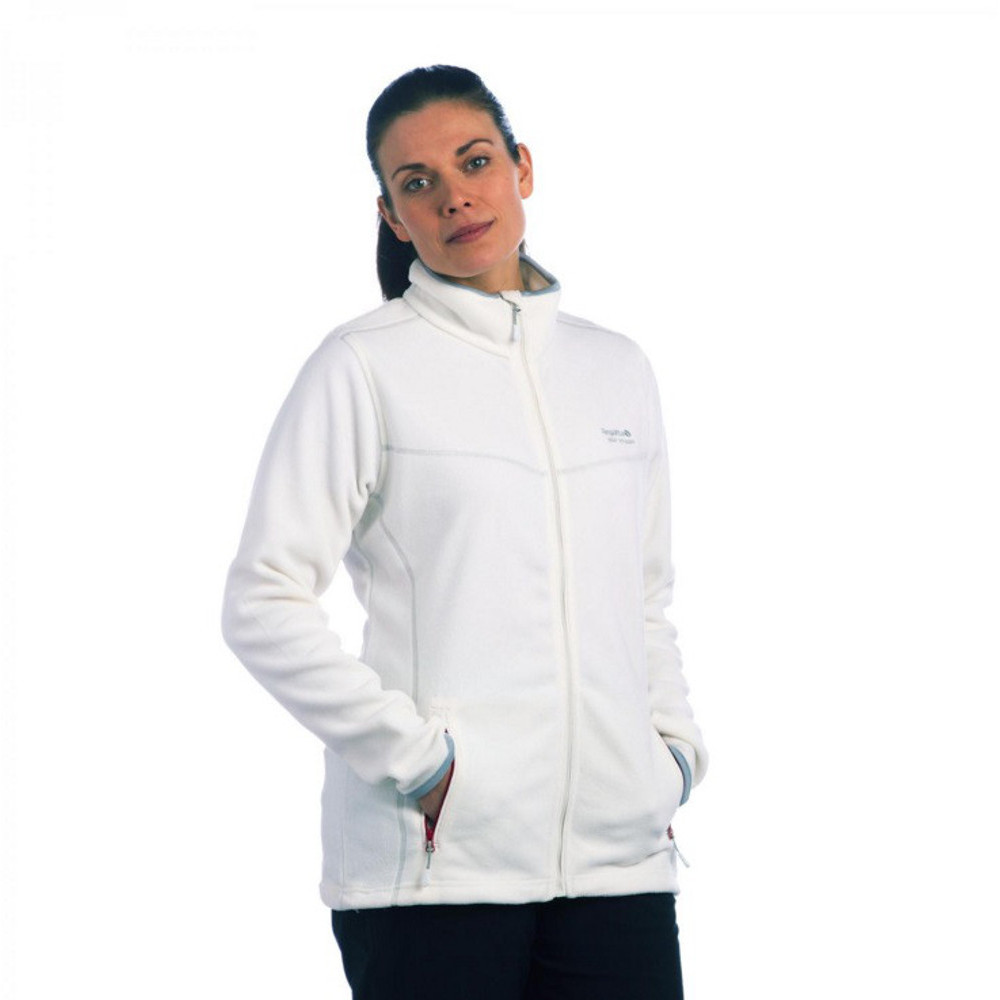 Regatta Womens/Ladies Floreo II Warm Technical Midlayer