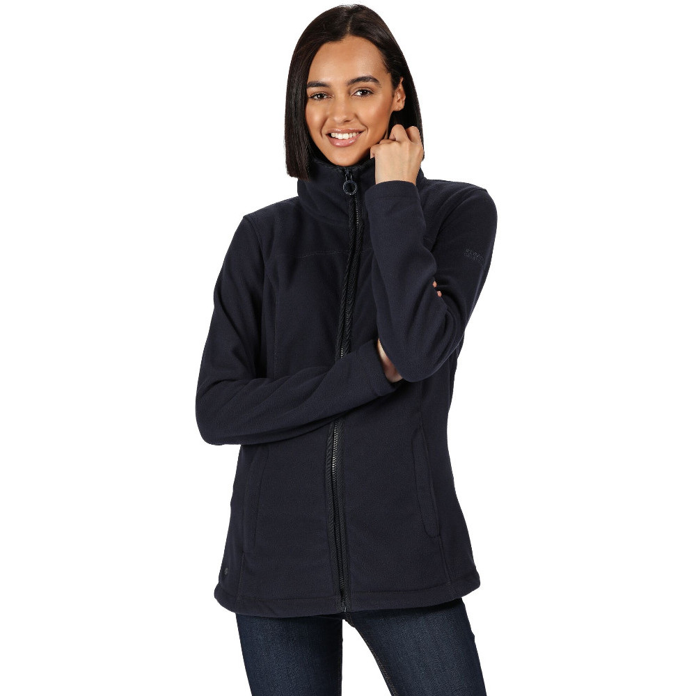 Regatta Womens Cressida Quilted Water Resistant Gilet 10 - Bust 34 (86cm)