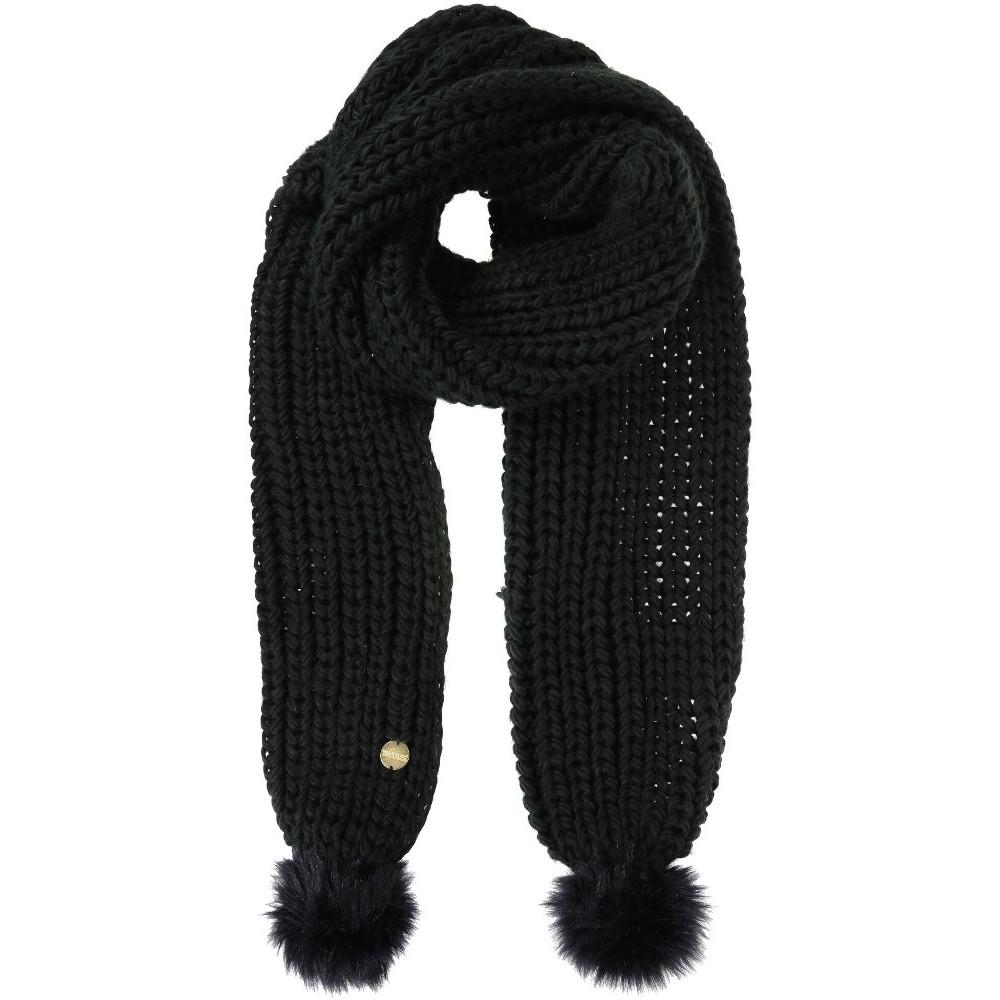 Regatta Womens Lovella Scarf Winter Casual Winter Scarf One Size