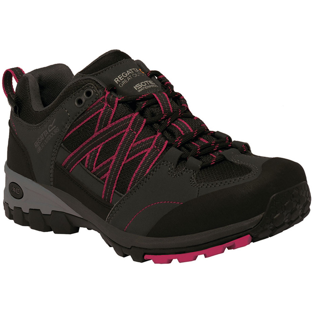 Womens Shoes With Deep Toe Box Uk