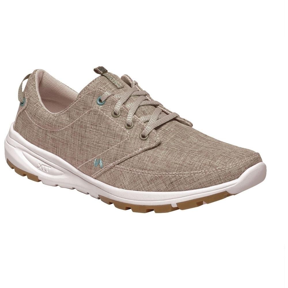 Regatta Mens Delgado Cotton Elasticated Walking Shorts 42 - Waist 42 (106.5cm)  Inside Leg 32