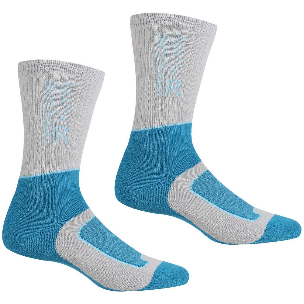 Regatta Mens Rafta Classic Adjustable Convertible Strap Slide Sandals Uk Size 10 (eu 44)
