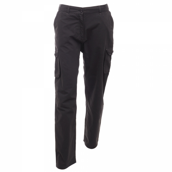 Clothing & Accessories|Casual Trousers