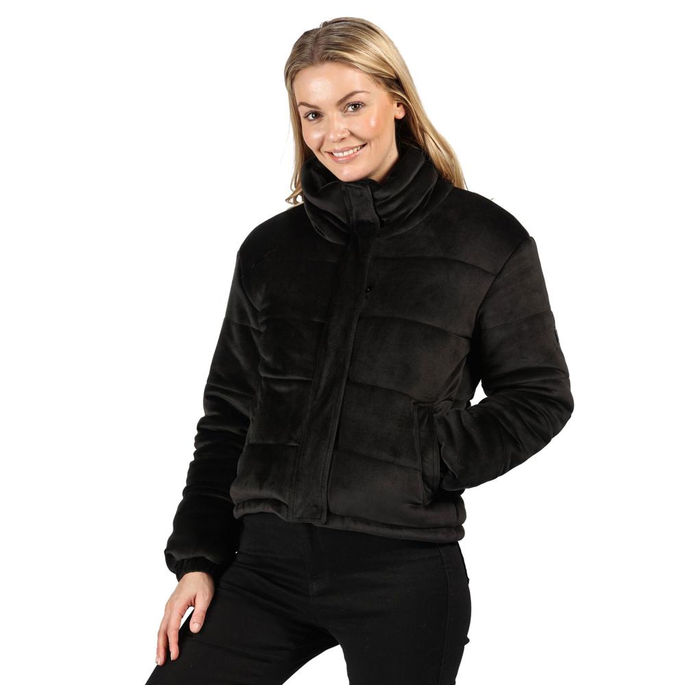 Regatta Mens Lyle Iv Waterproof Breathable Packable Jacket Coat L - Chest 41-42 (104-106.5cm)