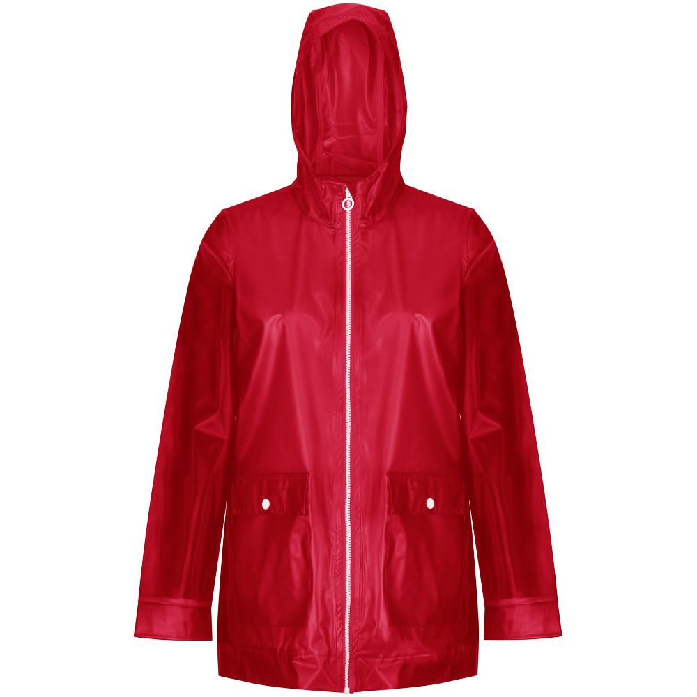 Regatta Mens Hewitts V Breathable Softshell Walking Jacket Xl - Chest 43-44 (109-112cm)