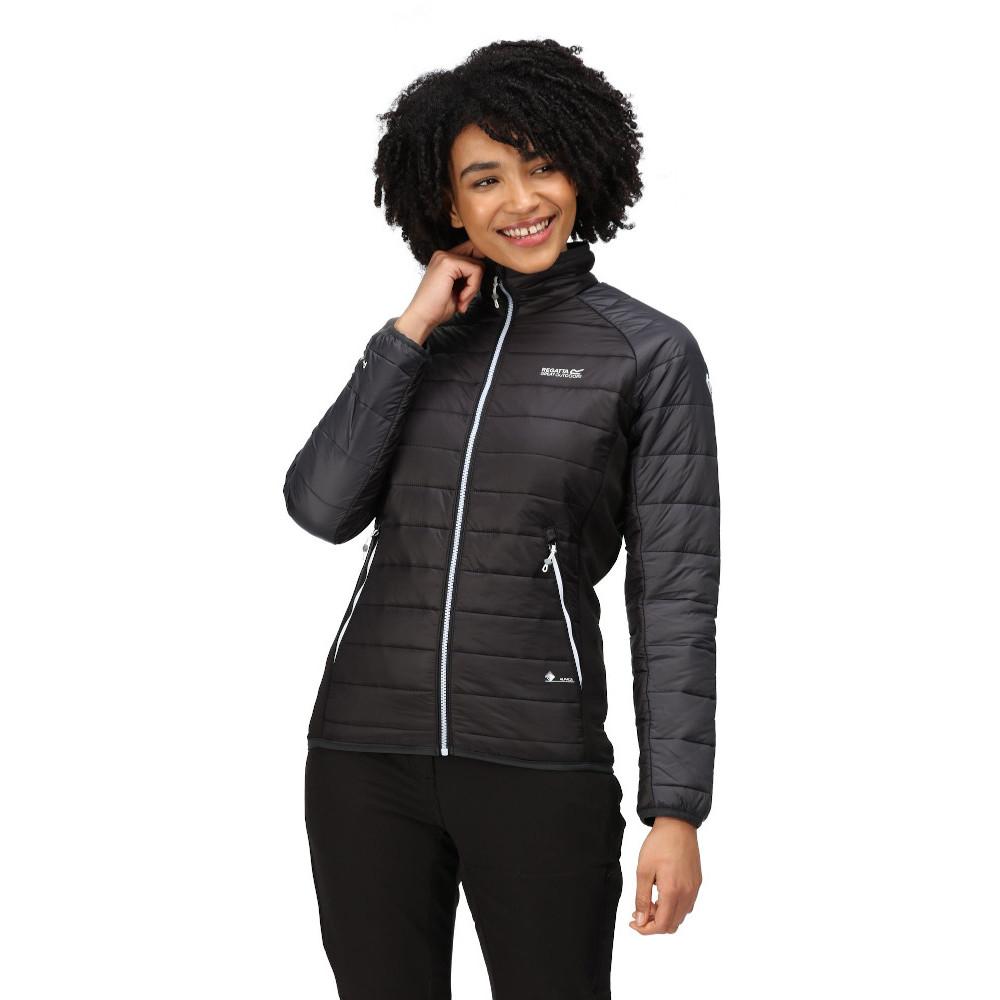 Regatta Mens Mons Iii Full Zip Micro Fleece Casual Fleece Jacket M - Chest 39-40 (99-101.5cm)