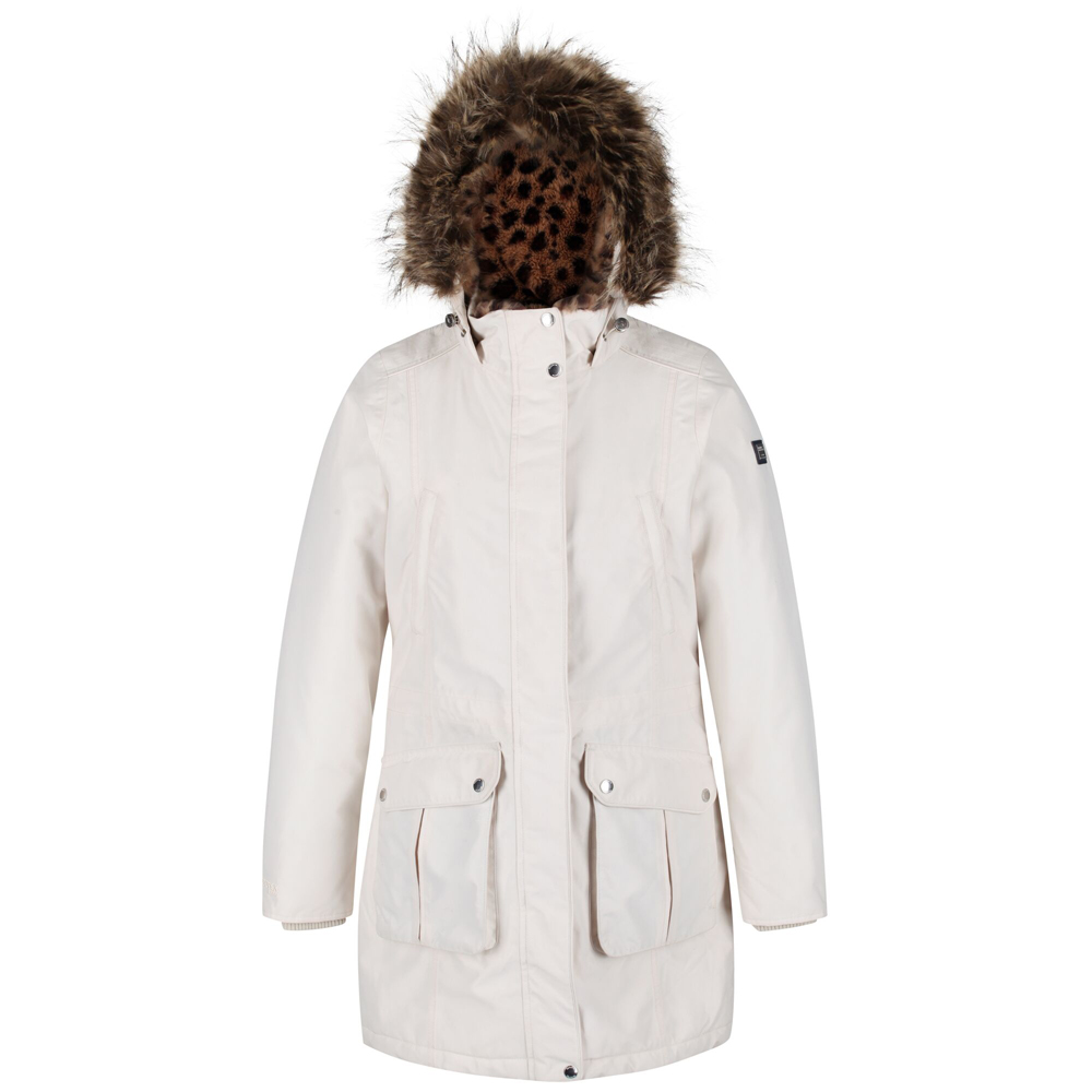 Regatta Mens Harra Ii Hybrid Stretch Water Repellent Softshell Jacket Xxl - Chest 46-48 (117-122cm)