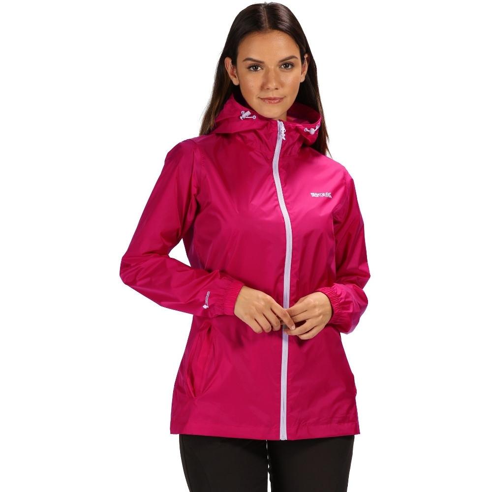 Regatta Mens Lankin Light Wind Resistant Softshell Bodywarmer Gilet Xl - Chest 43-44 (109-112cm)