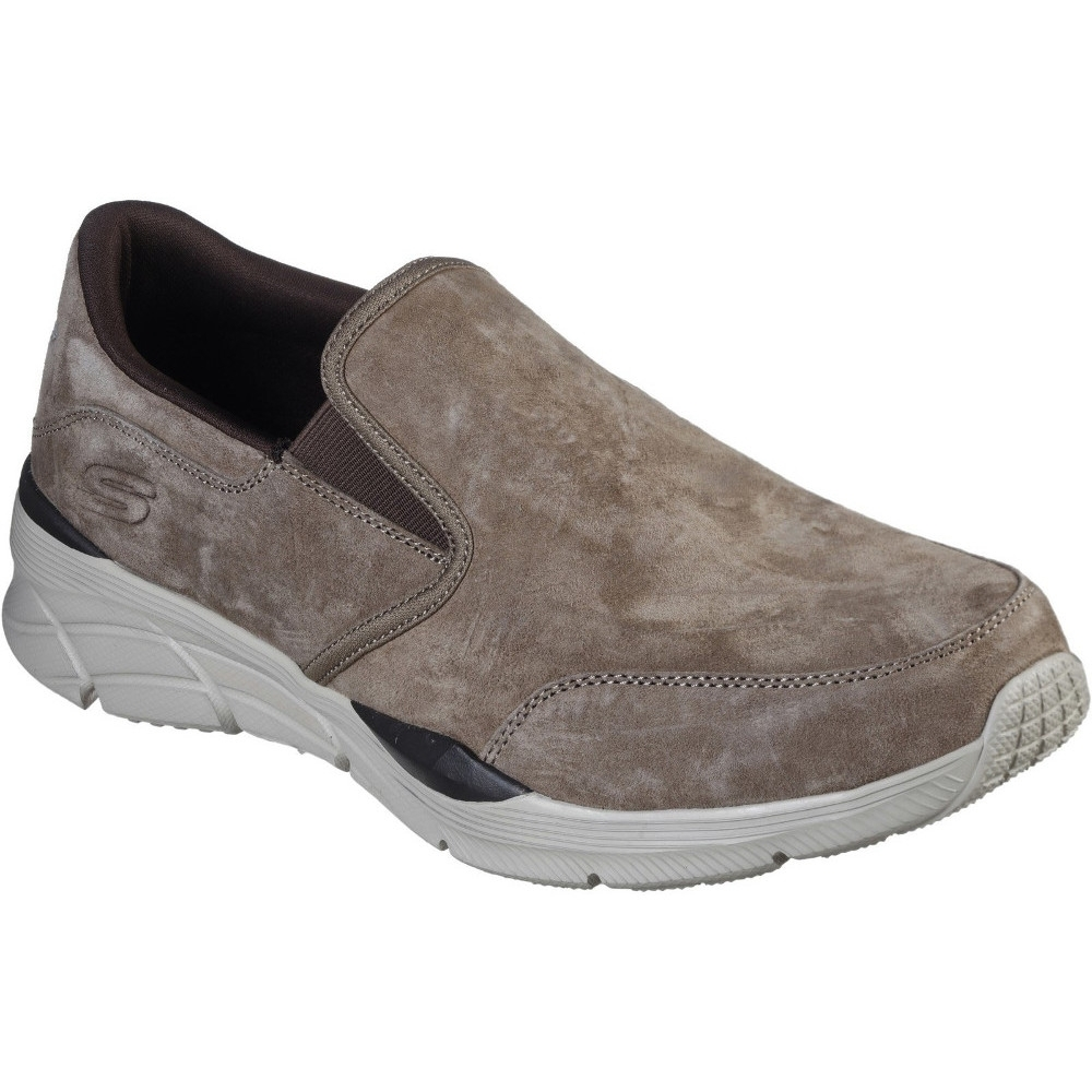 Regatta Mens Stonegate Low Shoe Breathable Lightweight Walking Shoes Uk Size 6 (eu 39)