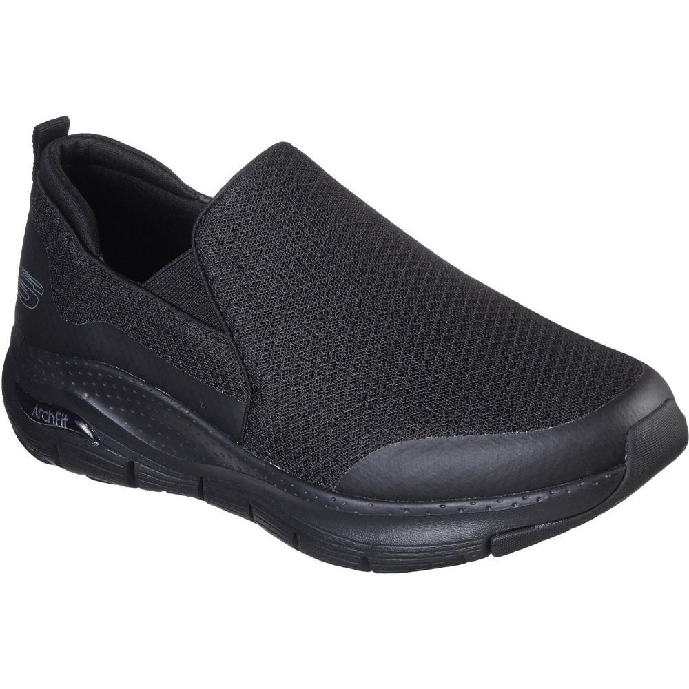 Regatta Mens Samaris Suede Low Isotex Waterproof Fabric Walking Boots Uk Size 9.5 (eu 44)