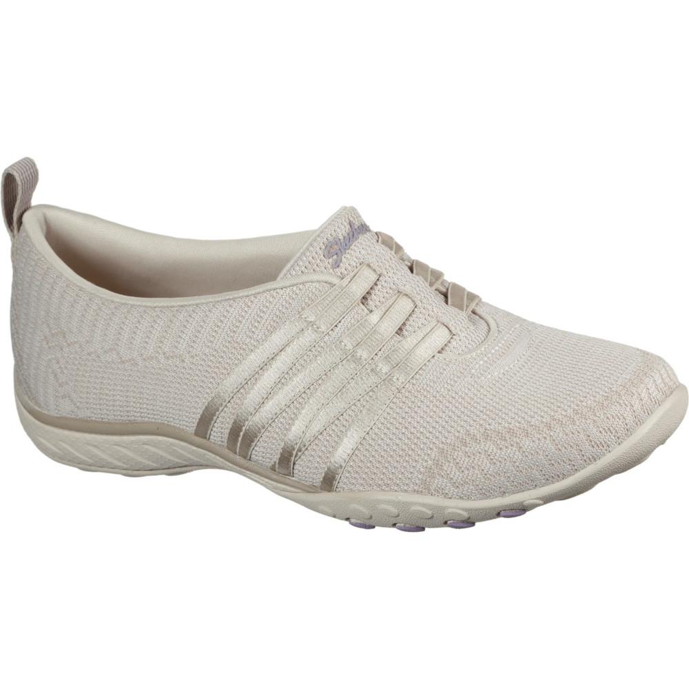 Regatta Mens Xert Stretch Iii Polyamide Walking Shorts 44 - Waist 44 (111.5cm)  Inside Leg 32