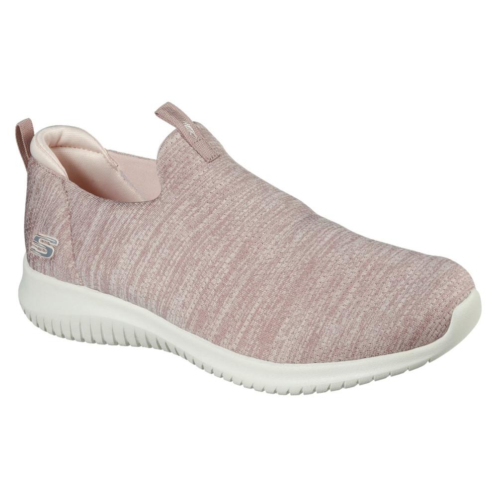 Regatta Womens/ladies Lady Argyle Isotex Waterproof Full Length Boots Uk Size 6 (eu 39)