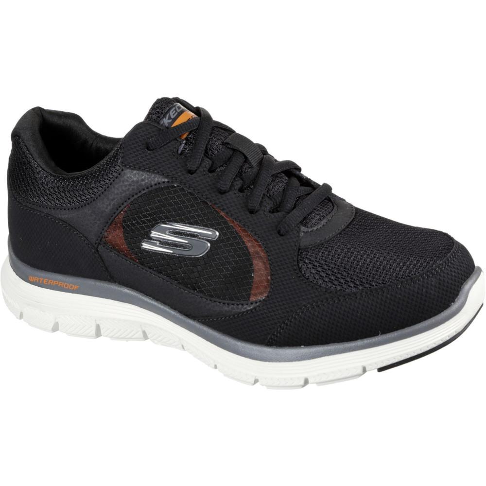 Regatta Mens Sungari Lightweight Durable Stretchy Walking Shorts 44 - Waist 44 (111.5cm)  Inside Leg 32