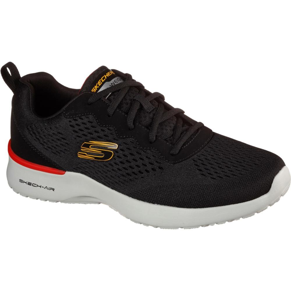 Regatta Mens Trail Runner Coolmax Cushioned Walking Socks Uk Size 6-8 (eu 40-42  Us 8-10)