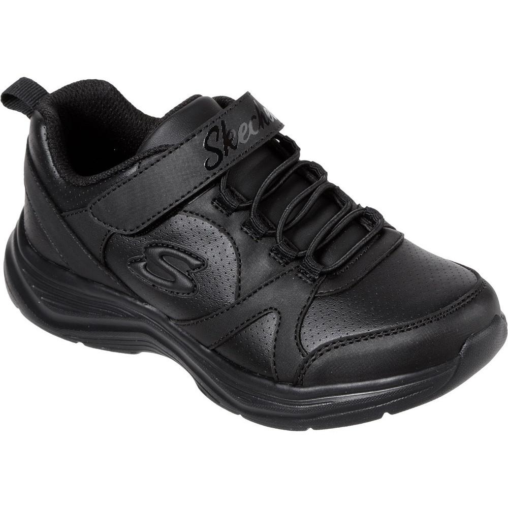 Regatta Mens Rico Lightweight Cushioned Flip Flop Thong-style Sandals Uk Size 7 (eu 41)
