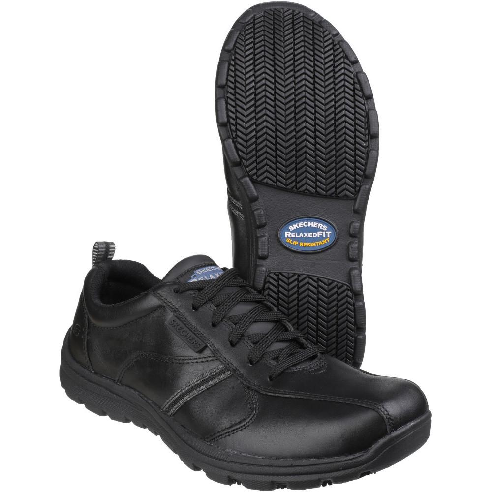 Regatta Mens Tarvos Lightweight Breathable Softshell Jacket Xl - Chest 43-44 (109-112cm)