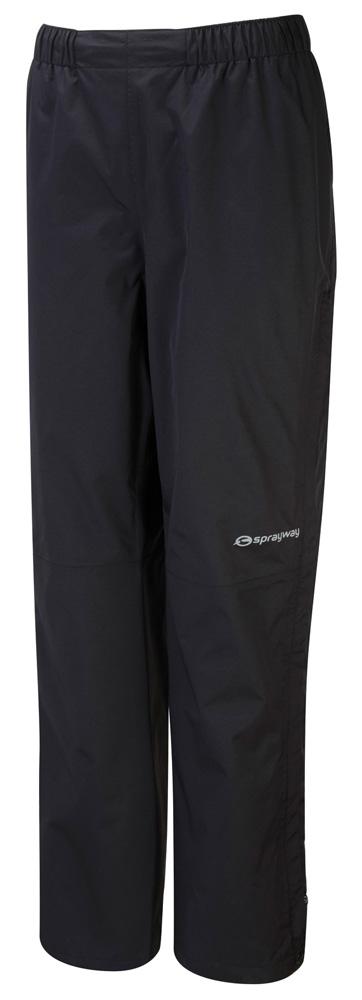 Sprayway Ladies Walking Lightweight Waterproof Rainpant