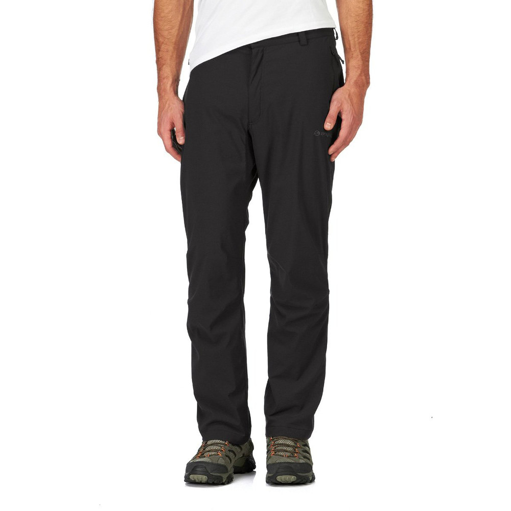 Sprayway Mens All Day Waterproof Breathable Seam Sealed