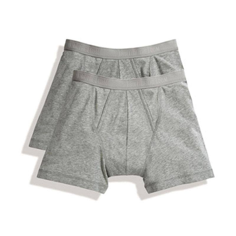 Helly Hansen Mens Paramount Vest Breathable Soft Vest S - Chest 37-39.5 (94-100cm)