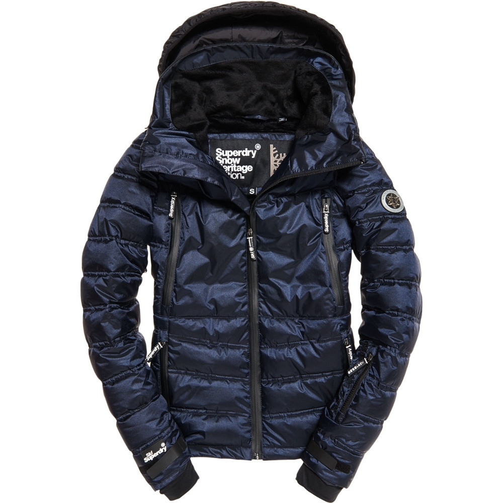 Regatta Womens/ladies Maverick Iv Quick Dry Polyester Pique Polo Shirt Uk Size 22 - Chest 48 (122cm)