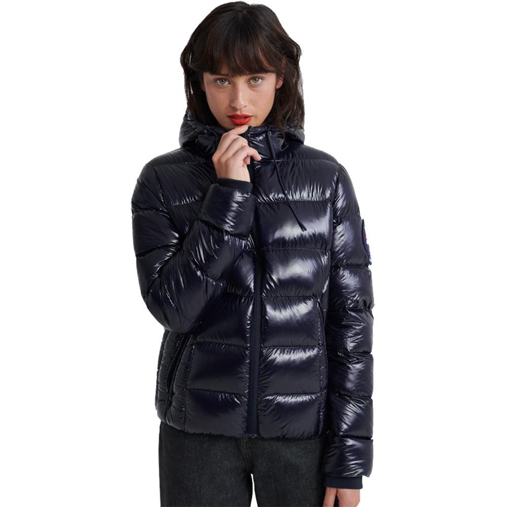 Regatta Womens Highside Iv Isotex Breathable Coat Jacket 18 - Bust 43 (109cm)
