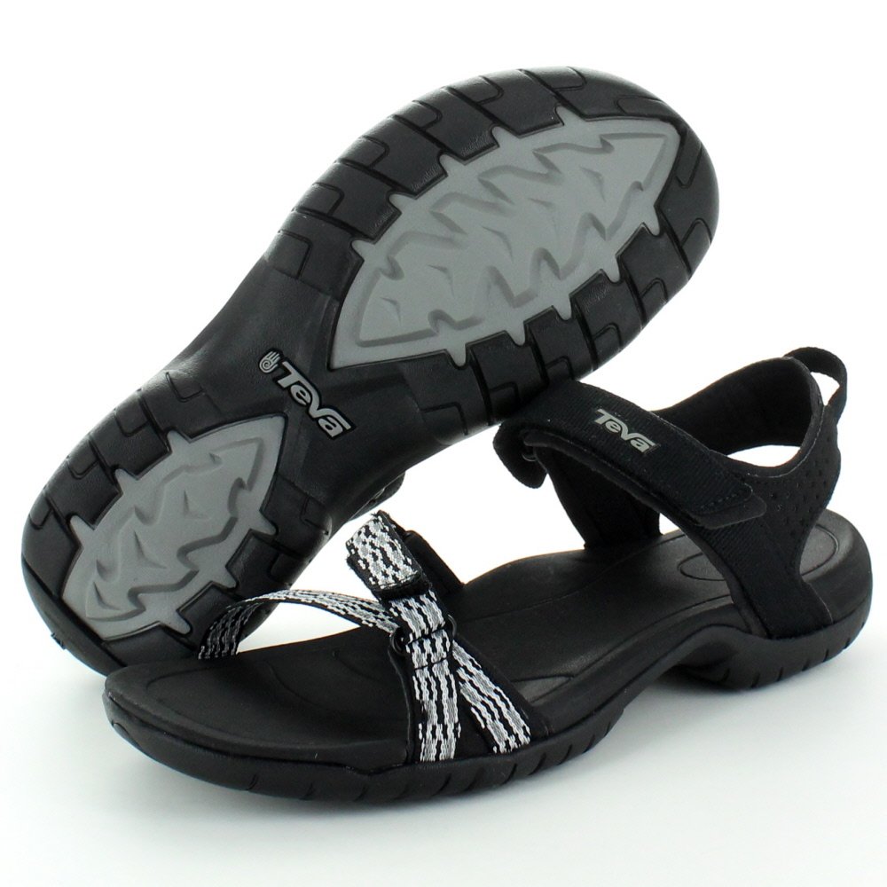 Walking Sandals Available From Walkingsandals Co Uk