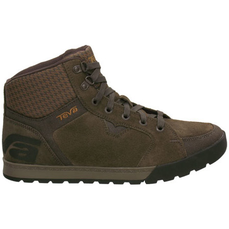 Clothing & Accessories|Shoes Teva Kayode Mid Walking Boot
