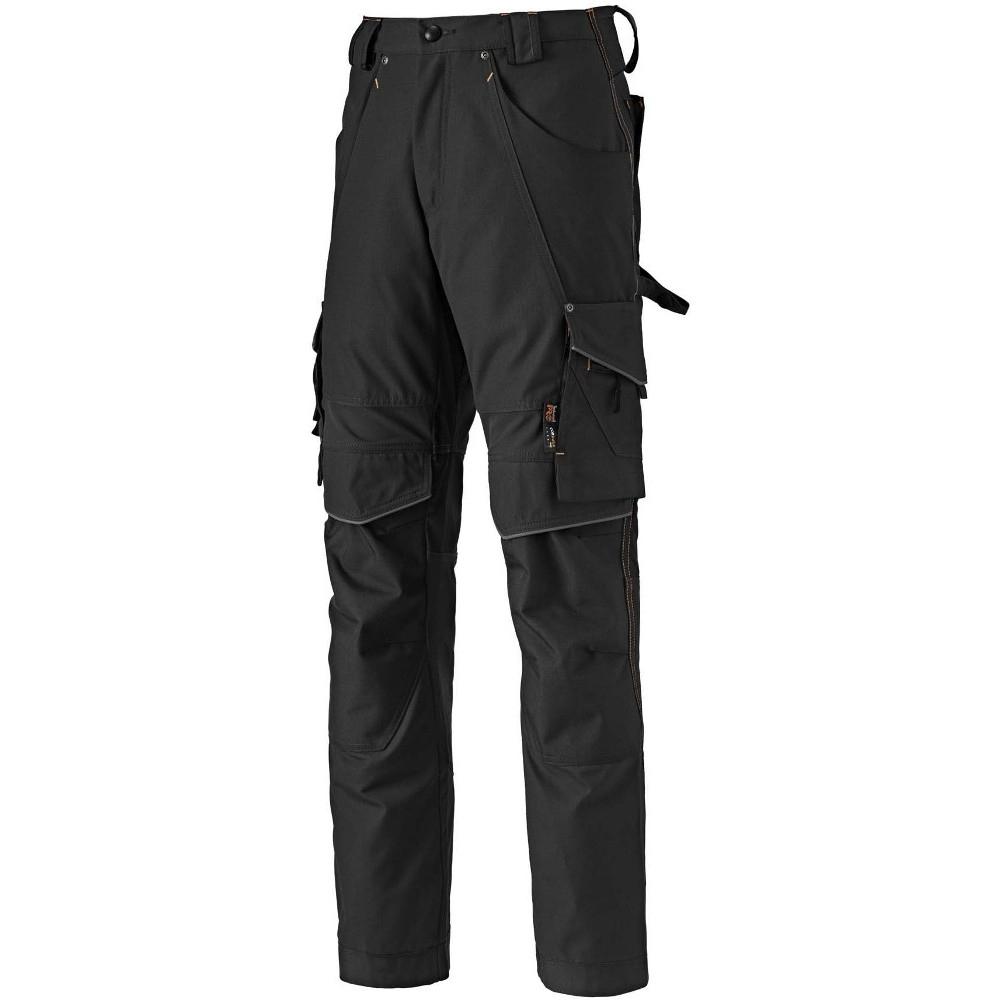 Regatta Womens/ladies Pack It Jacket Iii Waterproof Durable Jacket Uk Size 12 - Chest 36 (92cm)