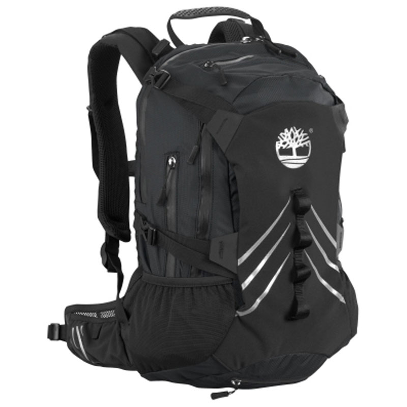 Sports Bags Timberland 27L Litetrace Backpack Rucksack