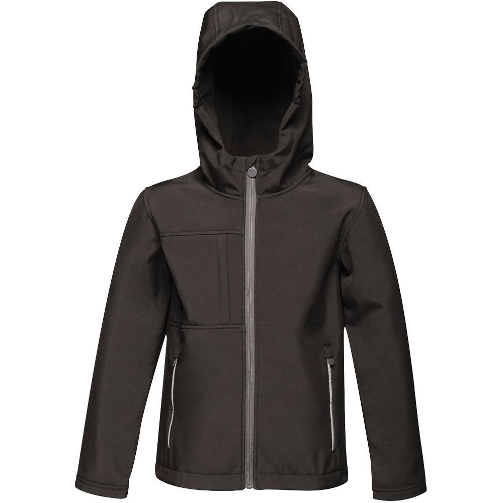 Outdoor Look Womens/ladies Glenel Zip T Shirt Cool Dry Gym Running Top Xl- Uk Size 16