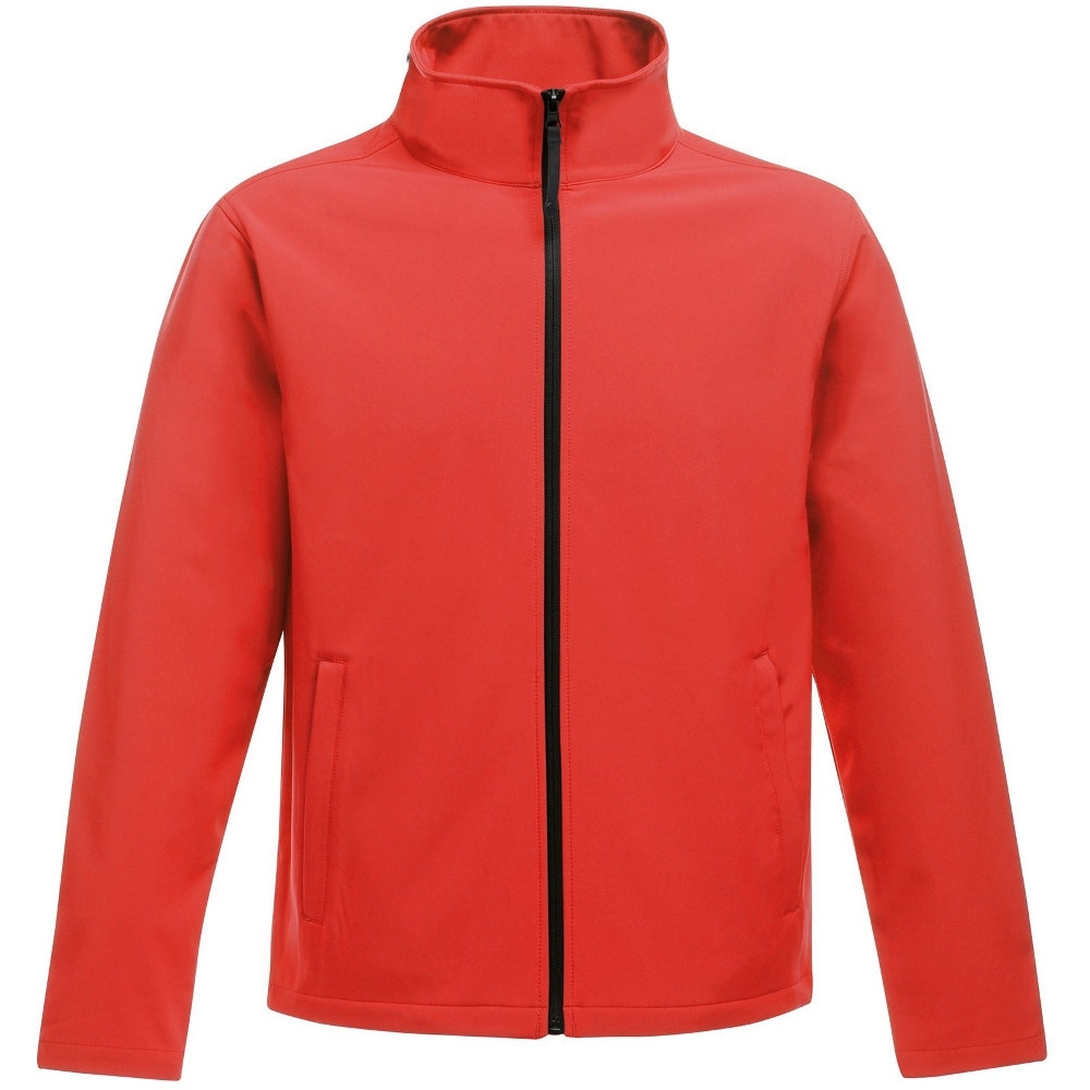 Regatta Mens Marlen Coolweave Cotton Smart Casual Polo Shirt M - Chest 39-40 (99-101.5cm)
