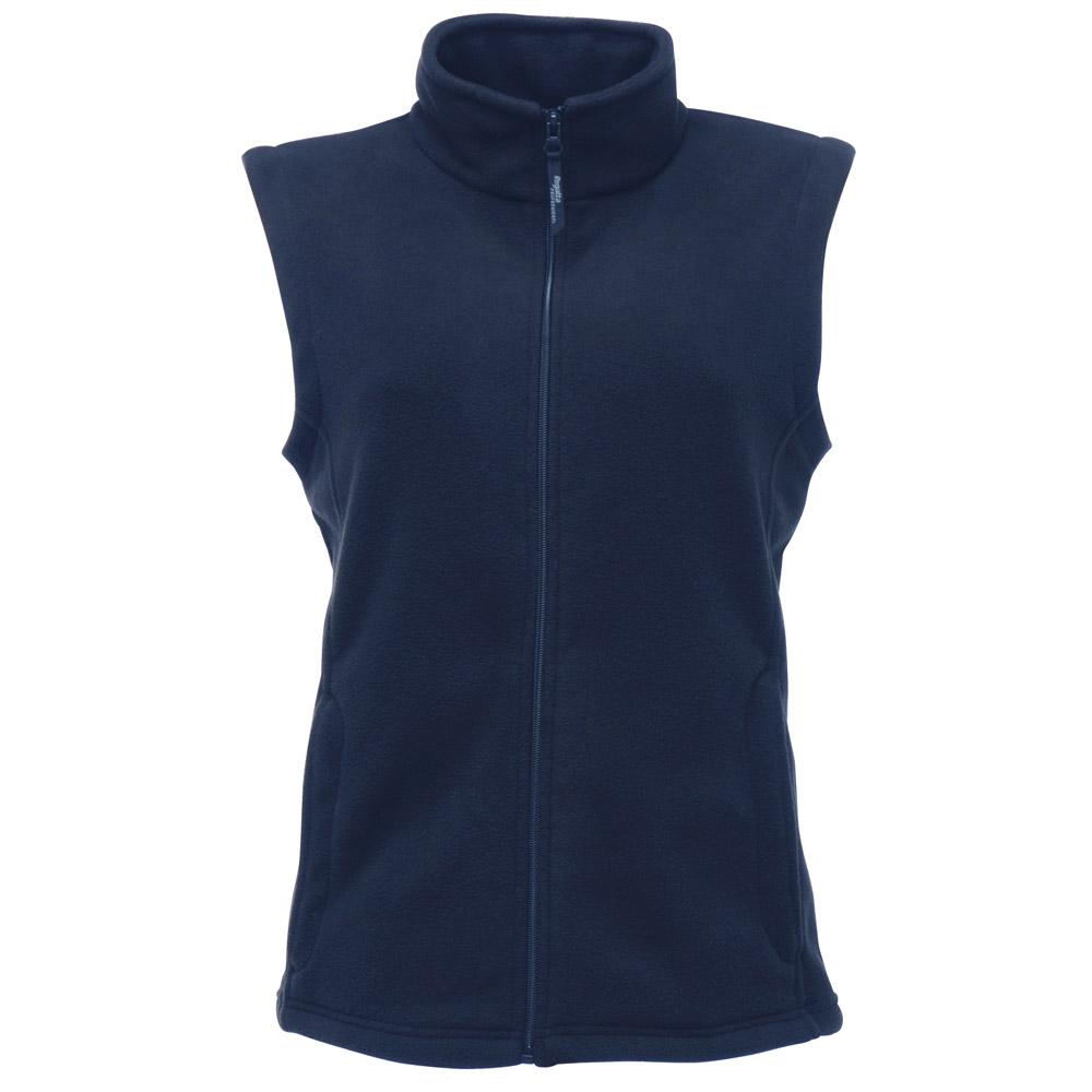 Regatta Mens Diego Iii Full Zip Stretchy Softshell Walking Jacket L - Chest 41-42 (104-106.5cm)