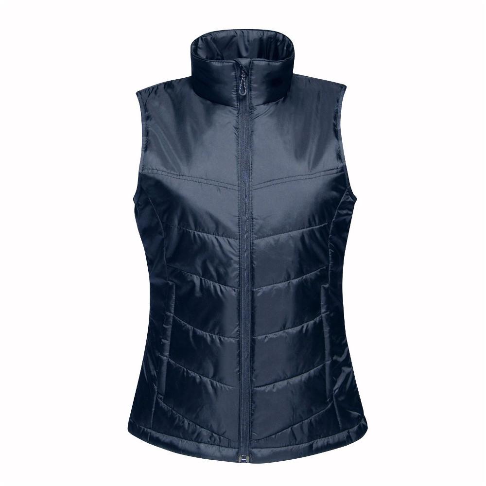 Regatta Mens Hewitts Iii Durable Windproof Hooded Softshell Jacket 3xl - Chest 49-51 (124.5-129.5cm)