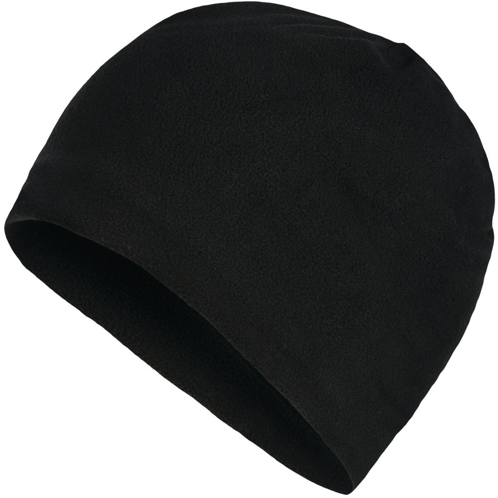 Regatta Professional Mens Thinsulate Lined Fleece Beanie Hat Large Extra Large