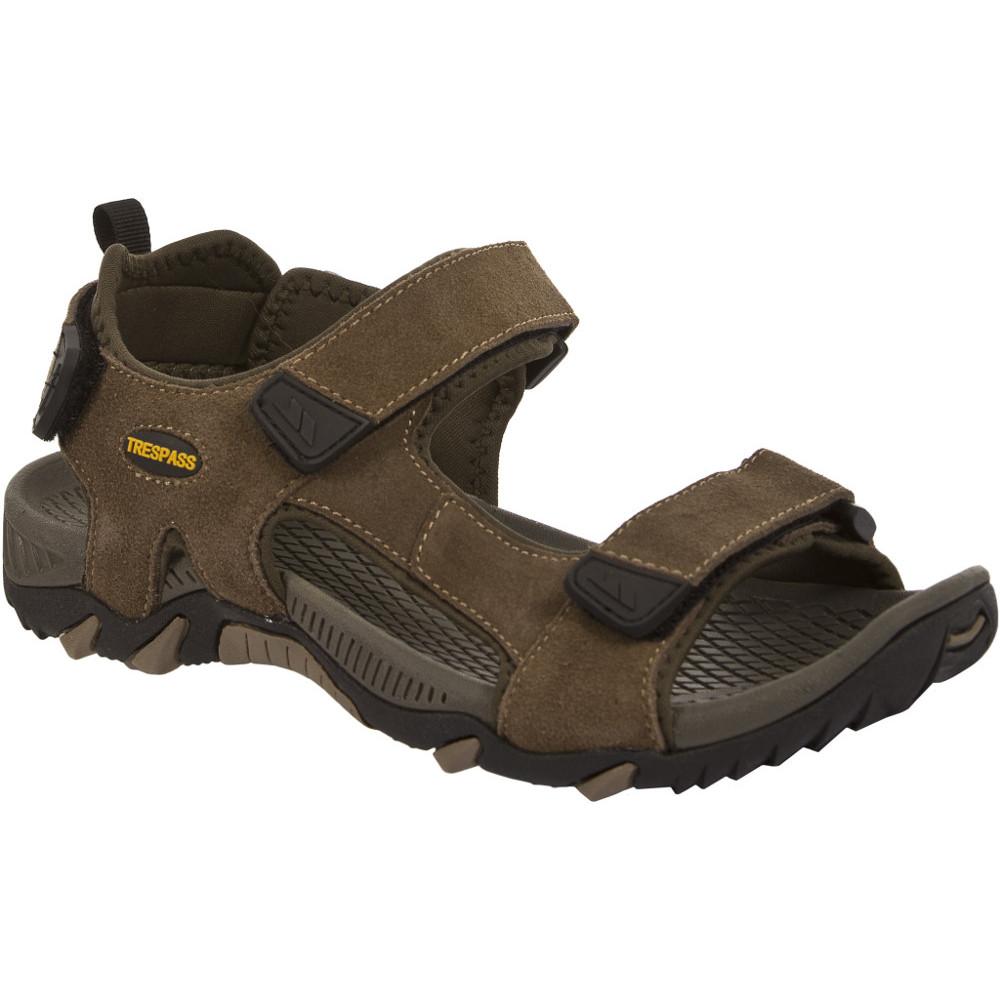 Skechers Womens/ladies Go Walk 4 Inspire Cushioned Leather Shoes Uk Size 4 (eu 37  Us 7)