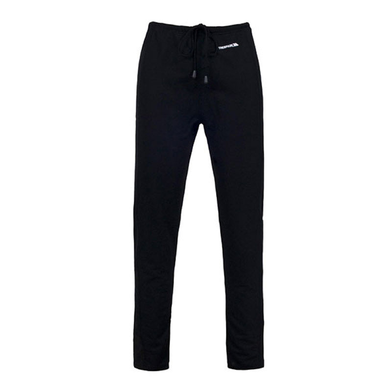 Product image of Trespass Ladies Laze Thermal Base Layer Pant Bottoms Black