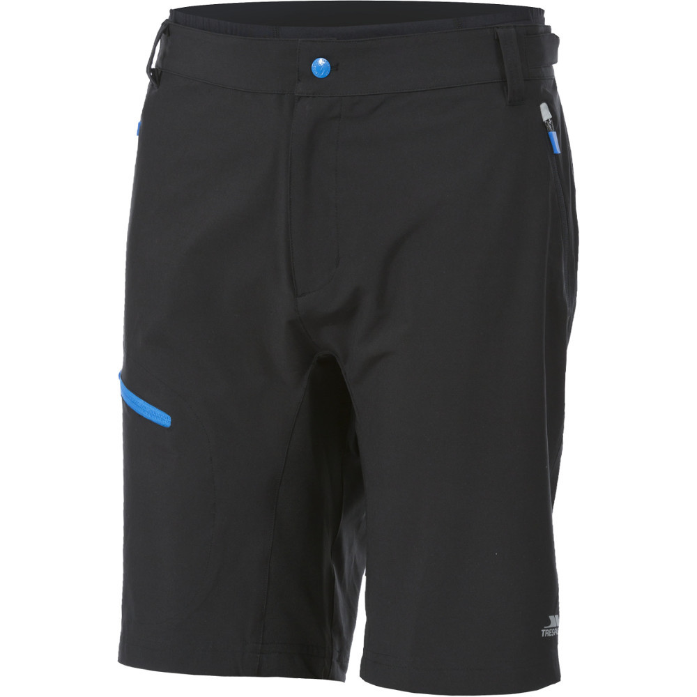 Regatta Womens Ladies Chaska Upf 40+ Summer Walking Trousers 12 - Waist 29 (74cm)  Inside Leg 33