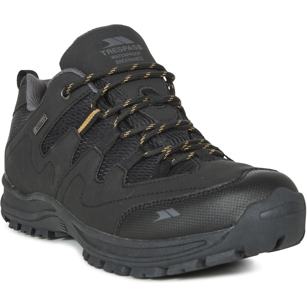 Teva Womens/ladies Sanborn Universal Quick Dry Durable Summer Sandals Uk Size 8 (eu 41  Us 10)