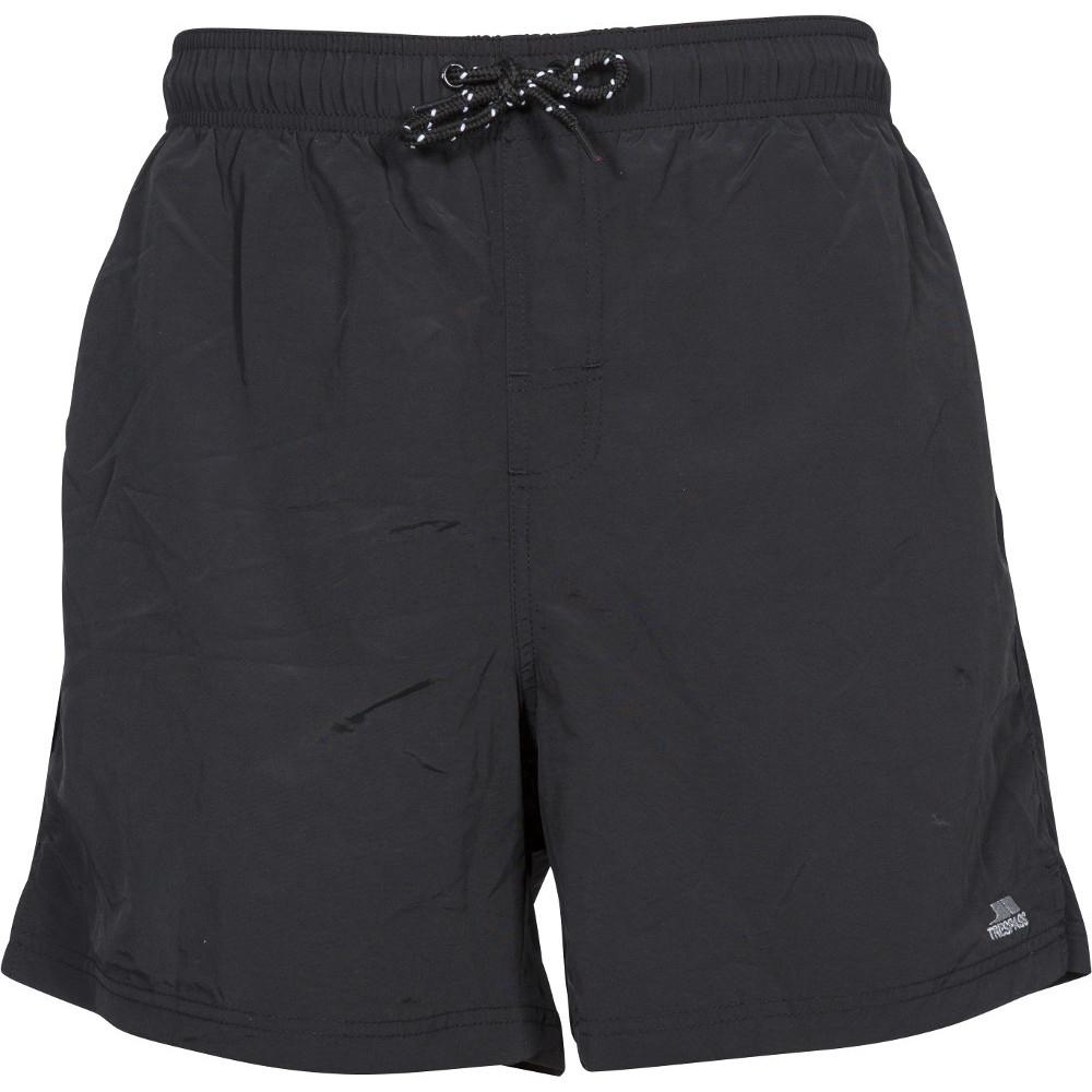 Regatta Womens Ladies Chaska Upf 40+ Summer Walking Trousers 10 - Waist 27 (68cm)  Inside Leg 33