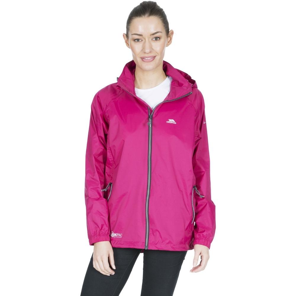 Regatta Womens Ladies Francheska Coolweave Hybrid Walking T Shirt Uk Size 8 - Chest 32 (81cm)