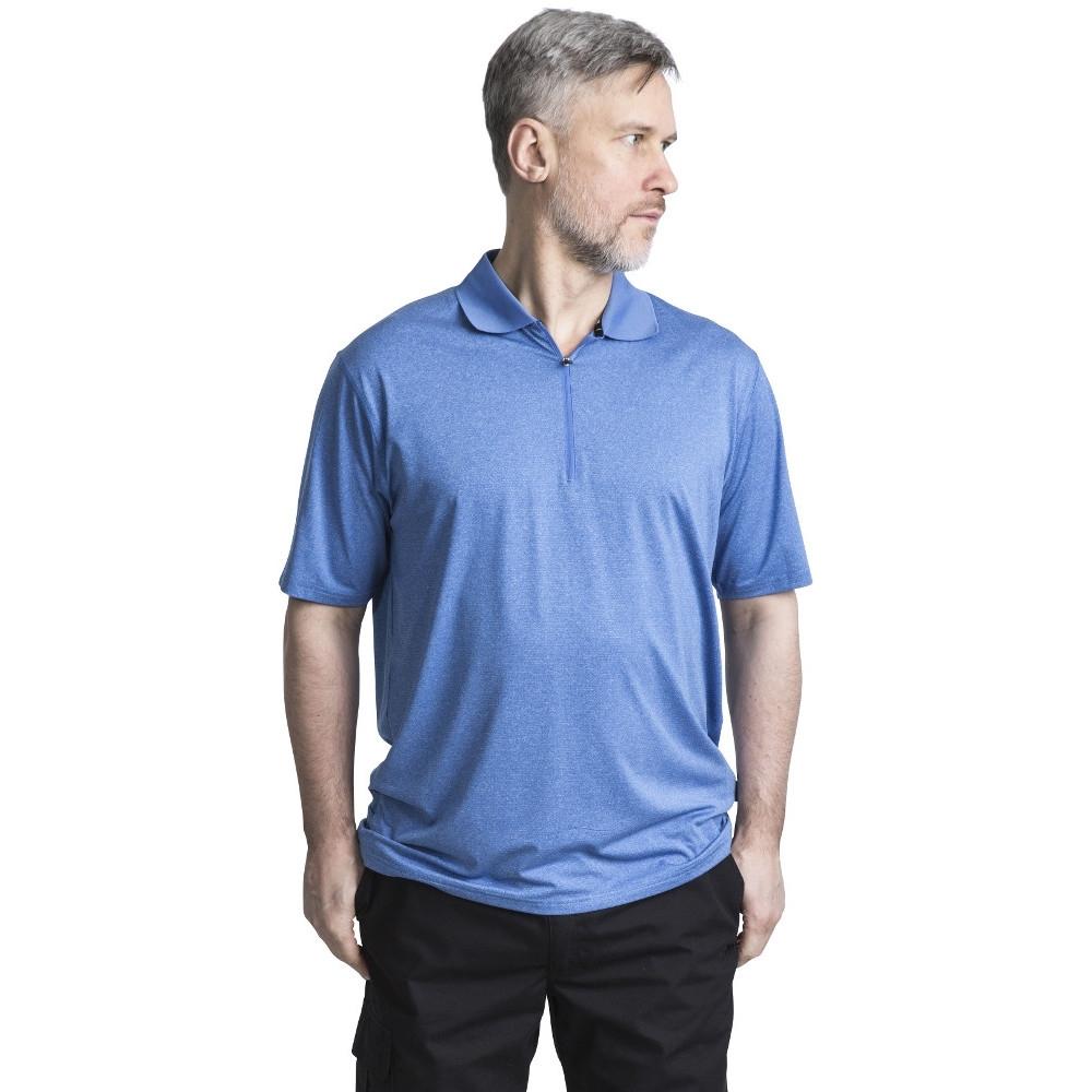Regatta Womens Ladies Clemance Ii Full Zip Medium Weight Fleece Jacket 14 - Bust 38 (97cm)