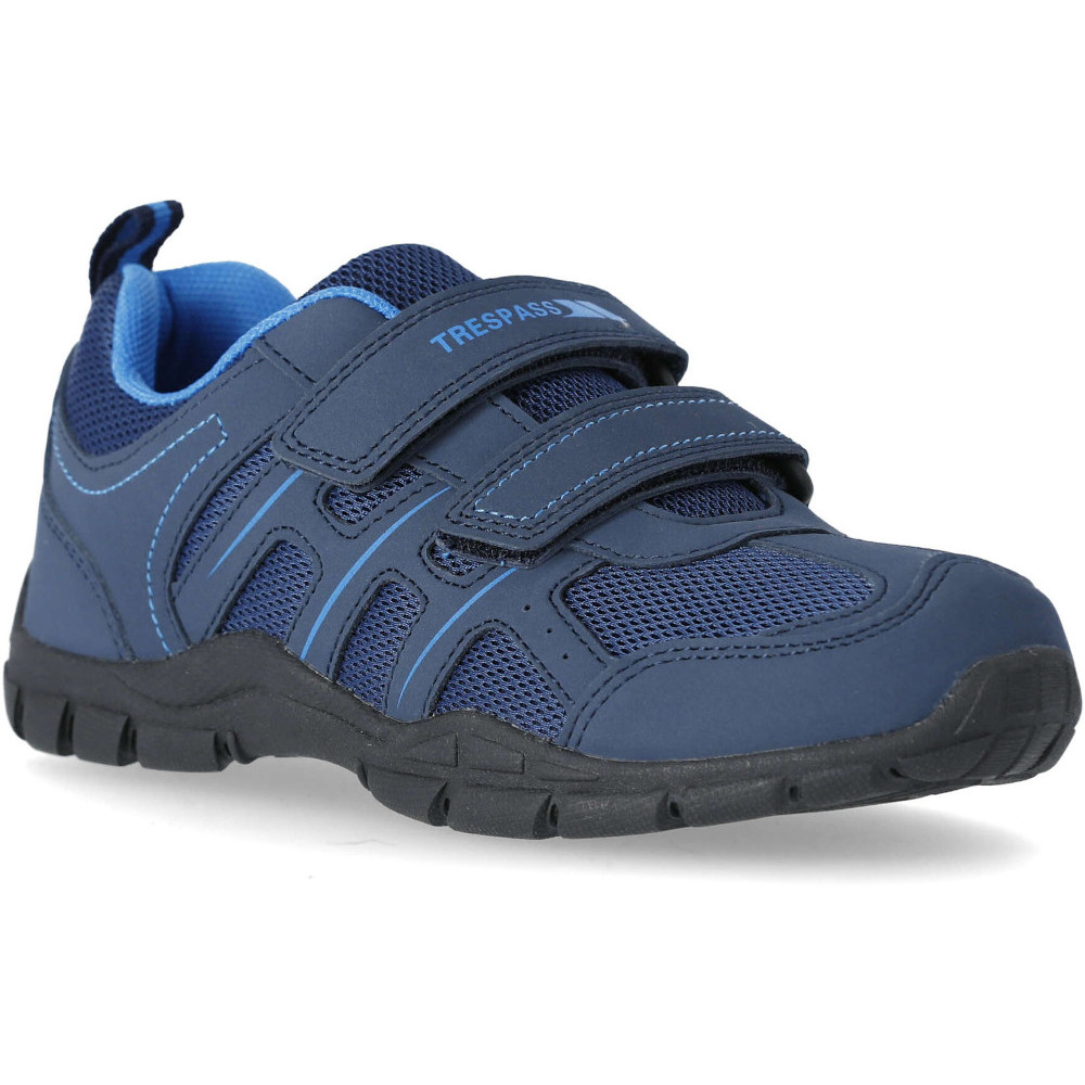 Regatta Womens Marine Lightweight Breathable Sporty Shoes Uk Size 3 (eu 36)