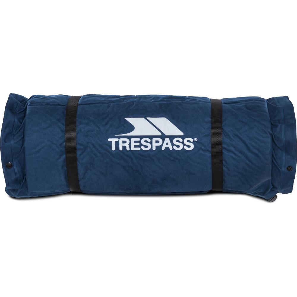 Trespass Serene Self Inflating Sleeping Pad One Size